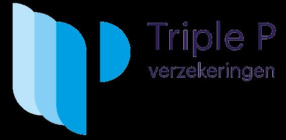 TripleP Verzekeringen